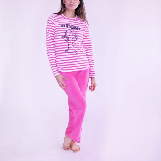 دمية كرة سلة في أي وقت Pijama Simpson Mujer Teens Novel Com